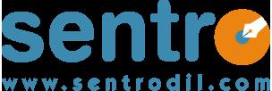 Sentro: Çeviri, Tercüme, Simultane Logo