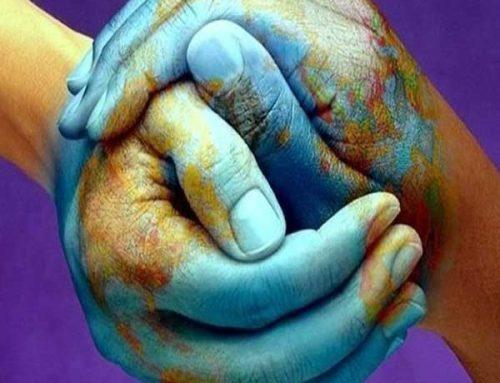 Web Sitesi Çevirisi ve Yerelleştirme